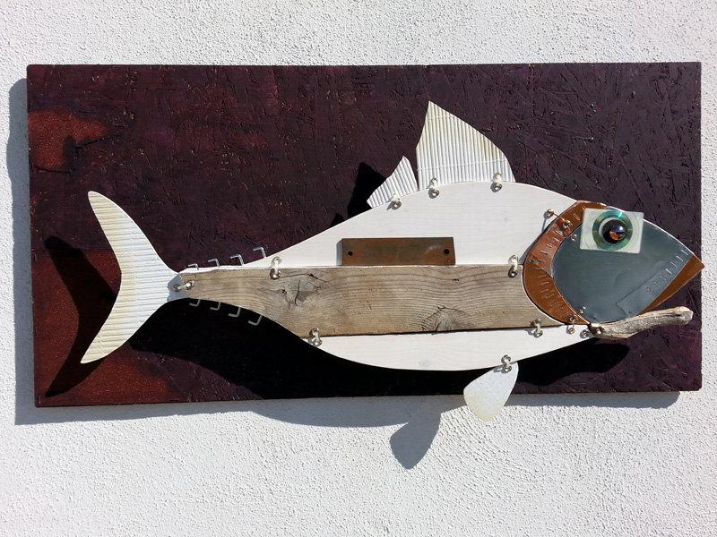 sculture-materiali-di-recupero-rifiuti-mare-pesci-scubafish-16