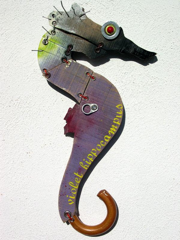 sculture-materiali-di-recupero-rifiuti-mare-pesci-scubafish-18