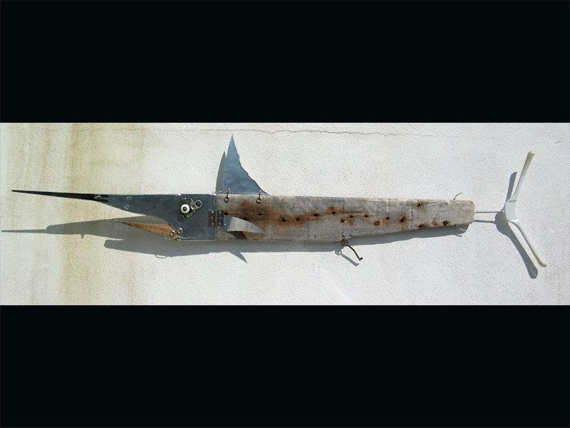 sculture-materiali-di-recupero-rifiuti-mare-pesci-scubafish-21