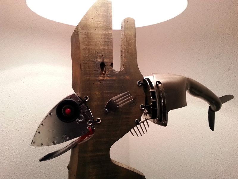 sculture-materiali-di-recupero-rifiuti-mare-pesci-scubafish-25