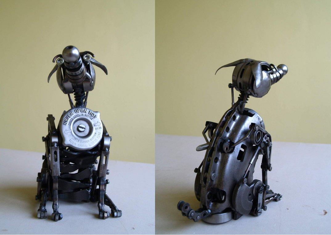 sculture-steampunk-parti-automobili-moto-Tomas-Vitanovsky-44