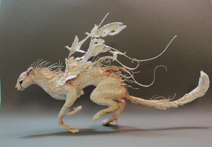 sculture-surreali-animali-ibridi-ellen-jewett-02