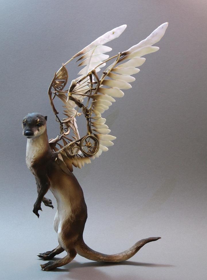 sculture-surreali-animali-ibridi-ellen-jewett-07