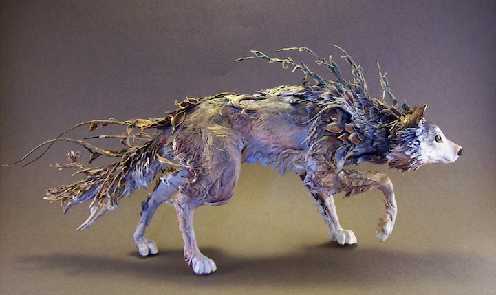 sculture-surreali-animali-ibridi-ellen-jewett-11