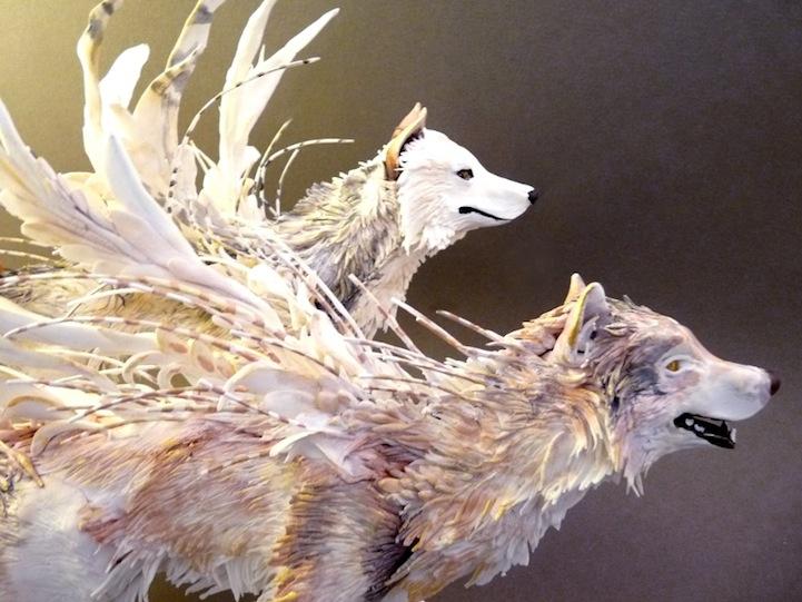 sculture-surreali-animali-ibridi-ellen-jewett-12