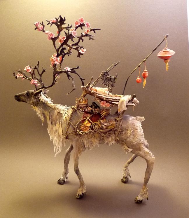 sculture-surreali-animali-ibridi-ellen-jewett-14