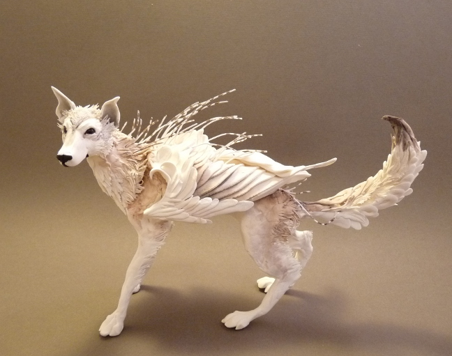 sculture-surreali-animali-ibridi-ellen-jewett-15