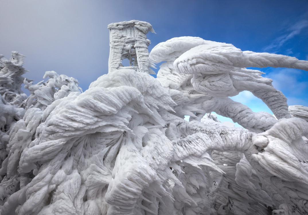 slovenia-ghiaccio-monte-javornik-1