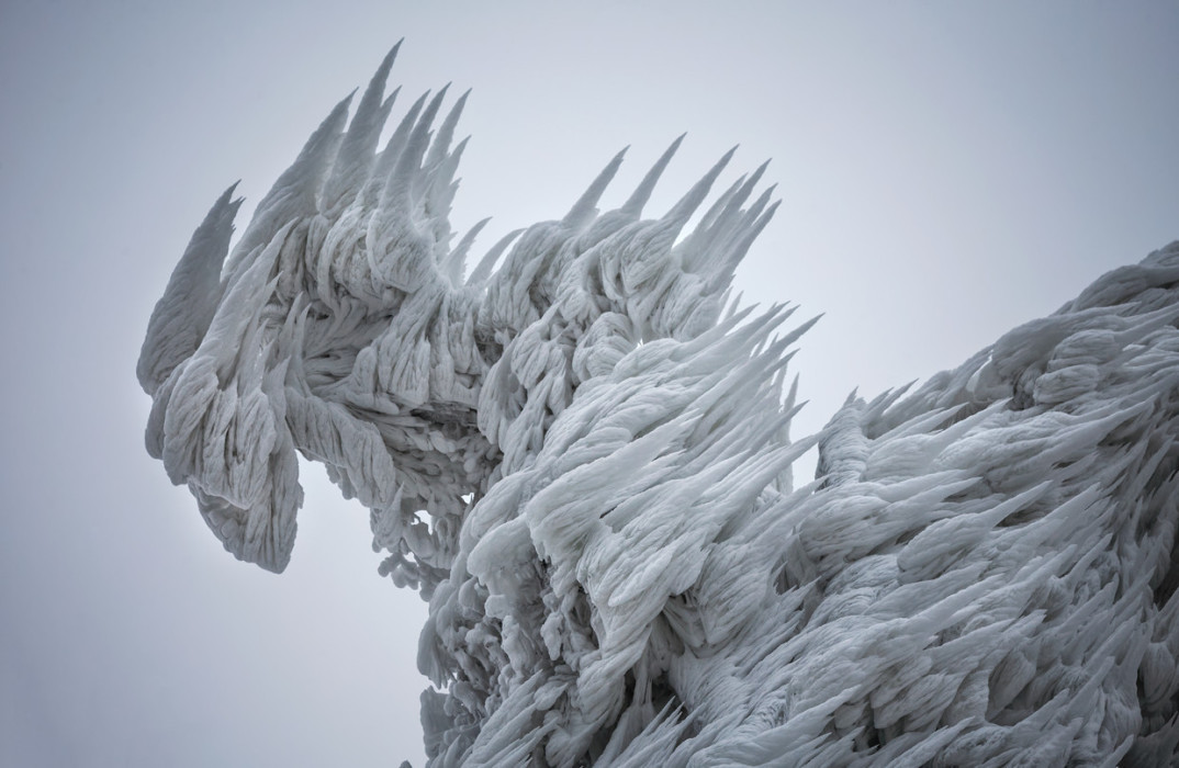 slovenia-ghiaccio-monte-javornik-3
