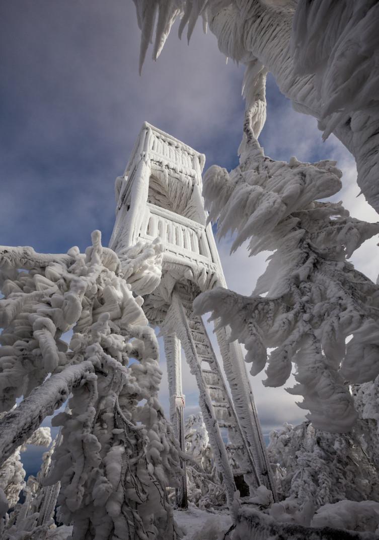 slovenia-ghiaccio-monte-javornik-4
