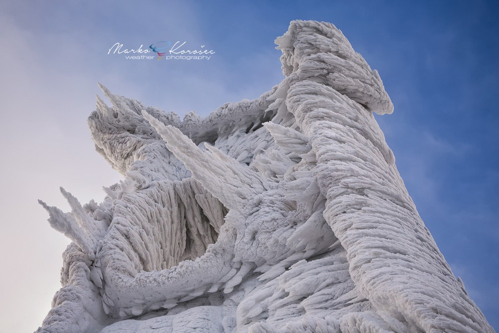 slovenia-ghiaccio-monte-javornik-5