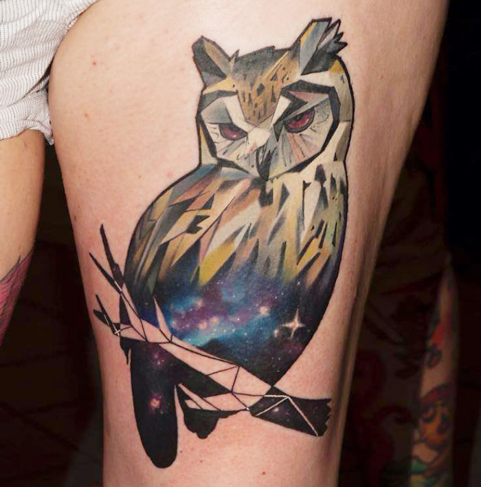 tatuaggi-spazio-pianeti-stelle-galassie-cosmo-idee-15