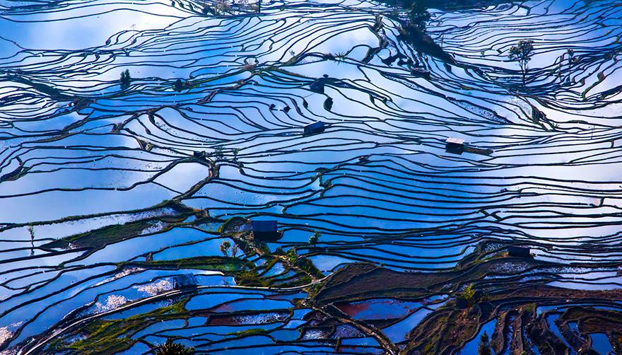 terrazze-campi-di-riso-06