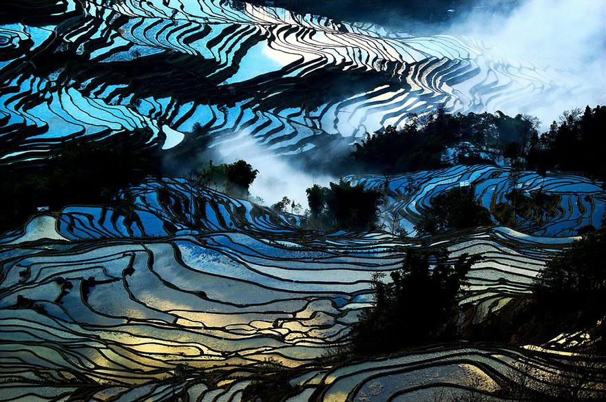 terrazze-campi-di-riso-08