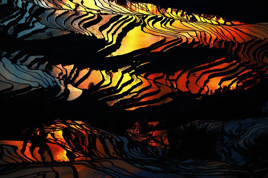 terrazze-campi-di-riso-09