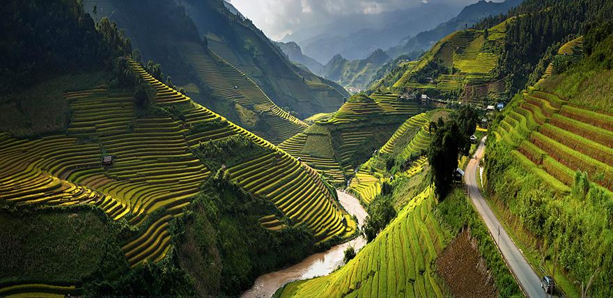 terrazze-campi-di-riso-16