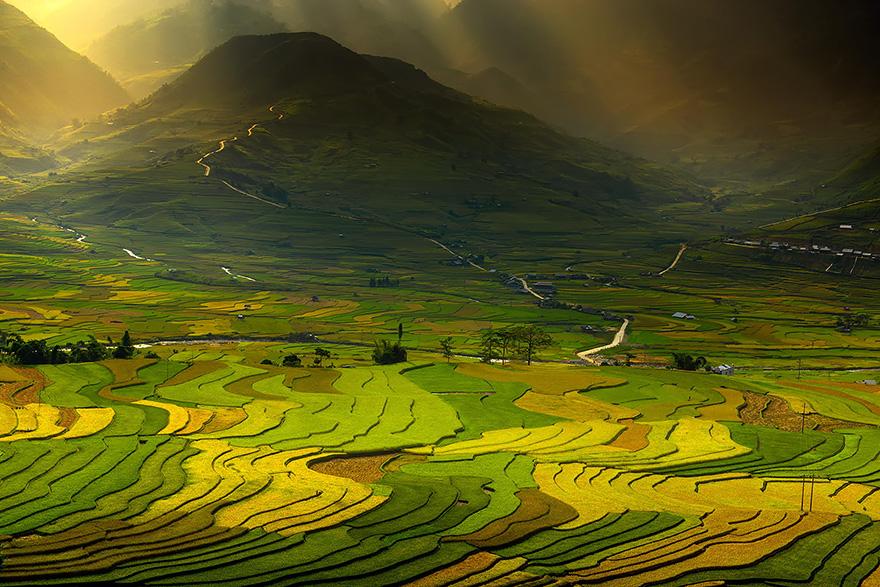 terrazze-campi-di-riso-18