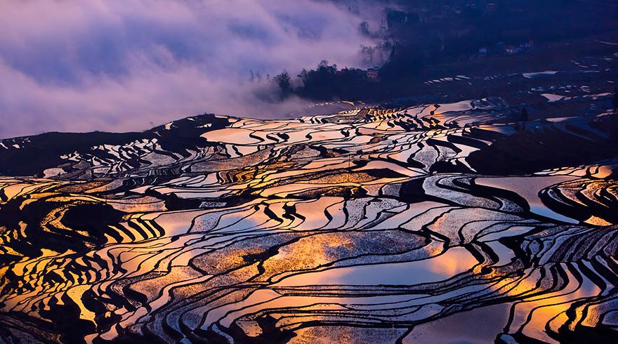 terrazze-campi-di-riso-22