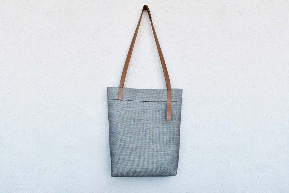 tote-gray-palebrown (7)-zaini-borse