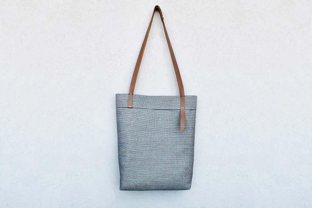 tote-gray-palebrown (7)-zaini-borse