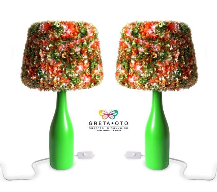 verde-lampade-design