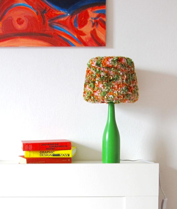 verde2-lampade-design