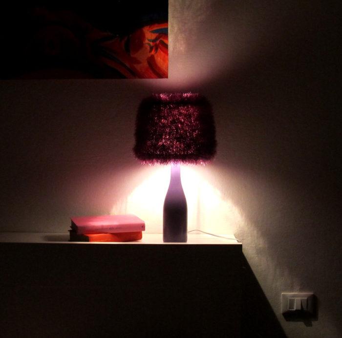 viola3-lampade-design