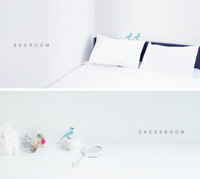 wall-stickers-adesivi-murali-parete-fluorescenti-luna-13