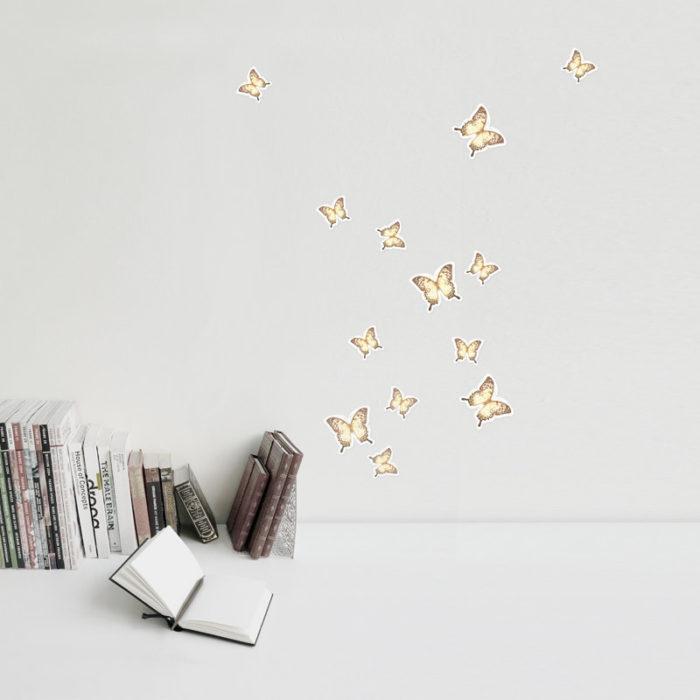 wall-stickers-adesivi-murali-parete-fluorescenti-luna-16
