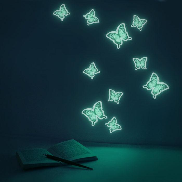 wall-stickers-adesivi-murali-parete-fluorescenti-luna-17