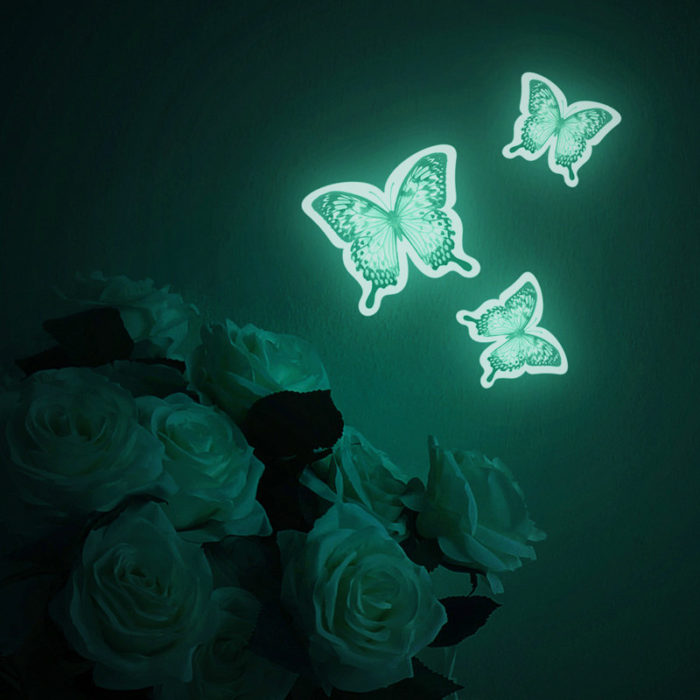 wall-stickers-adesivi-murali-parete-fluorescenti-luna-18