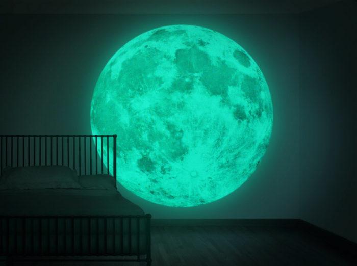 wall-stickers-adesivi-murali-parete-fluorescenti-luna-26