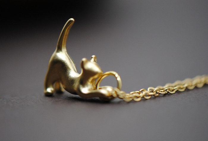 42-idee-regalo-per-amanti-dei-gatti-03
