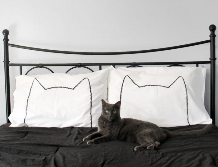 42-idee-regalo-per-amanti-dei-gatti-09