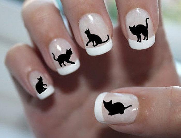 42-idee-regalo-per-amanti-dei-gatti-10