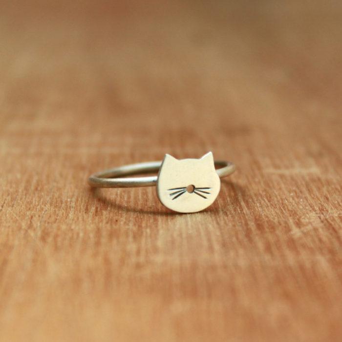 42-idee-regalo-per-amanti-dei-gatti-16