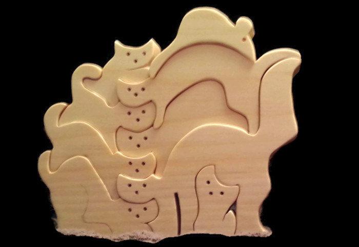 42-idee-regalo-per-amanti-dei-gatti-17