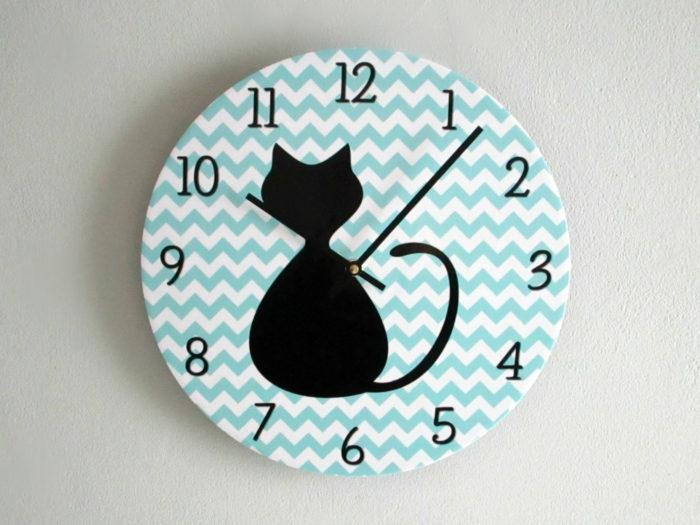 42-idee-regalo-per-amanti-dei-gatti-20