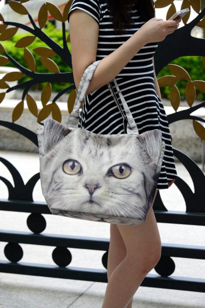 42-idee-regalo-per-amanti-dei-gatti-21