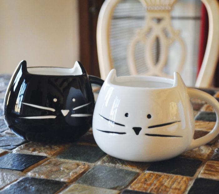 42-idee-regalo-per-amanti-dei-gatti-23