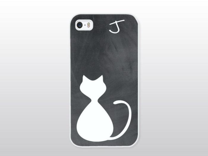42-idee-regalo-per-amanti-dei-gatti-26