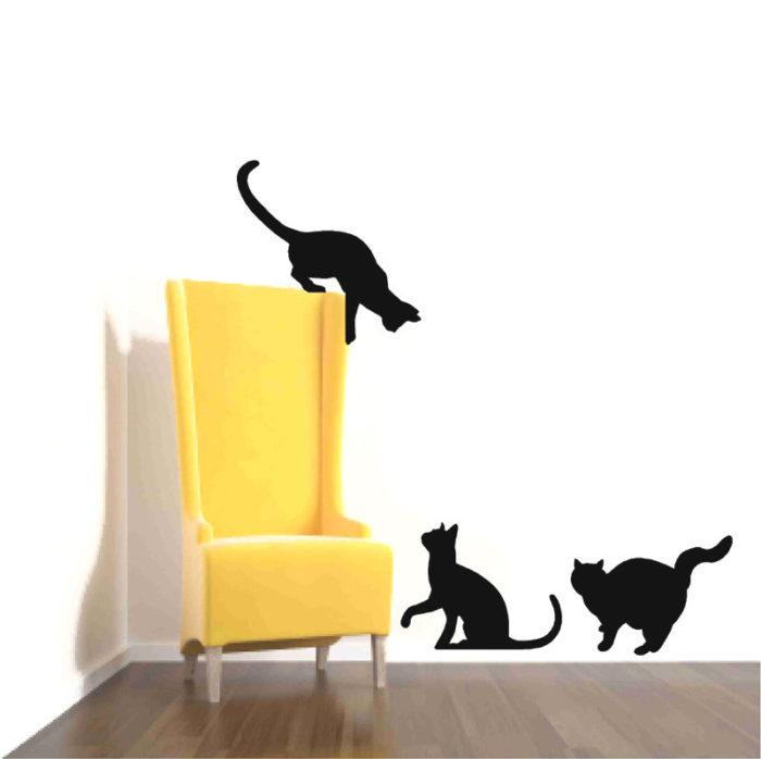 42-idee-regalo-per-amanti-dei-gatti-27
