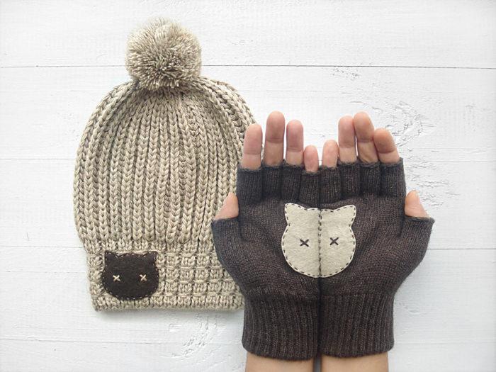 42-idee-regalo-per-amanti-dei-gatti-40
