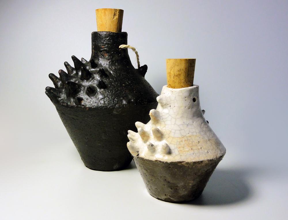 DSC06113-ceramiche-artistiche-decorative-arredamento-michela-zuddio