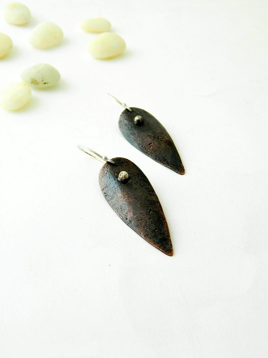 DSCN3638 (2)-kairòs-gioielli