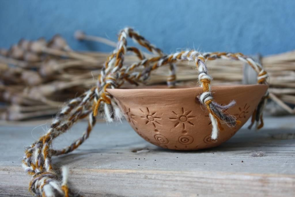 IMG_6568_1024-ceramiche-artistiche