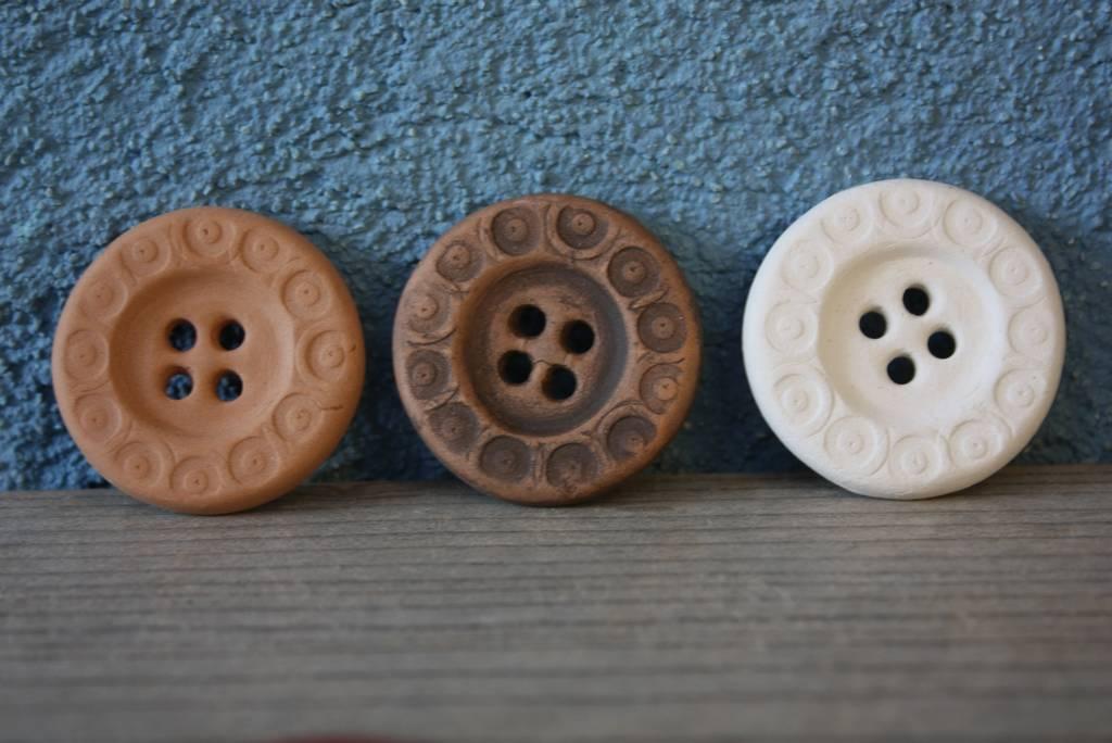 IMG_6592_1024-ceramiche-artistiche