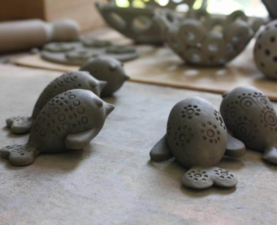 IMG_6952_1024-ceramiche-artistiche