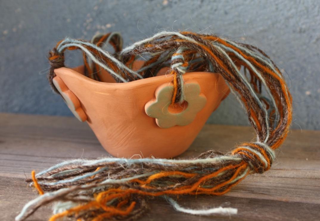 IMG_7007-ceramiche-artistiche