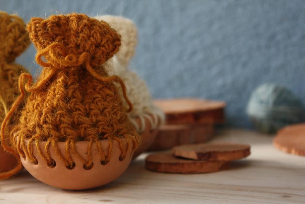 Immagine_086_1024-ceramiche-artistiche